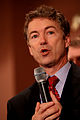 Senator Rand Paul (commons.wikimedia.org)