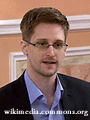 Edward Snowden (wikimedia-commons)
