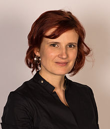 Katja Kipping (wikimedia.commons.org)